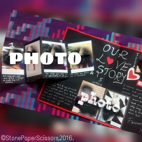 PicsArt_02-06-09.28.05